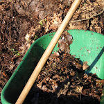 The Great Sheet Mulching 2007 (Part III of III)