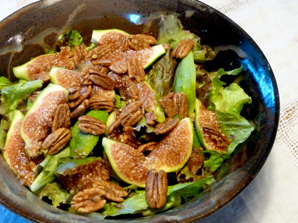 imperfect-fig-salad