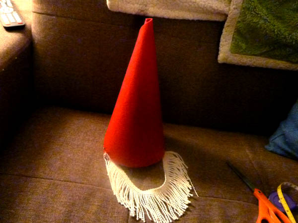 gnome-hat-finished