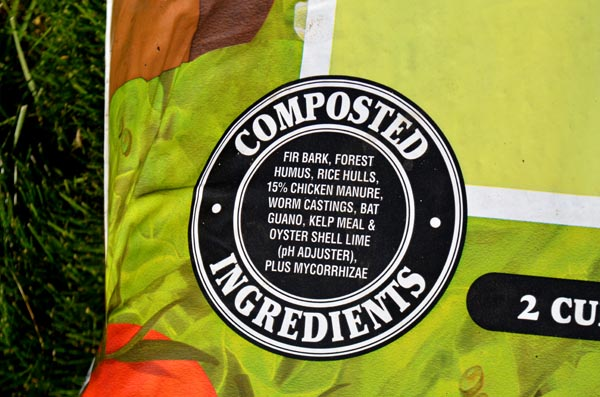 compost-label