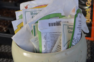 seed-packets