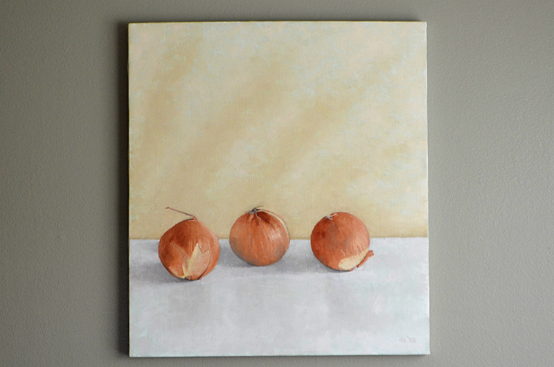 living-room-onion