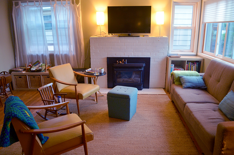living-room-whole-room2